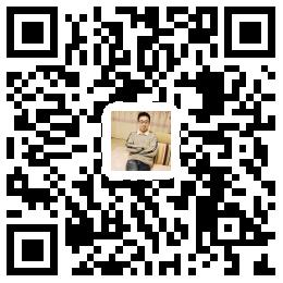 展鸿陈老师微信2.png
