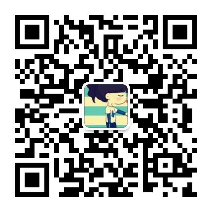fea5ead4f7b9da670d9c2f903d22704.jpg
