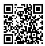 微信圖片_20210318182822.png