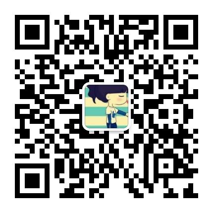 41e9bb9d4a8a36b239e39f070a85b24.jpg
