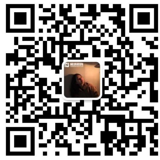 QQ图片20210327161547_万能看图王.jpg