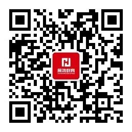 新葡京官网平台教育公众号