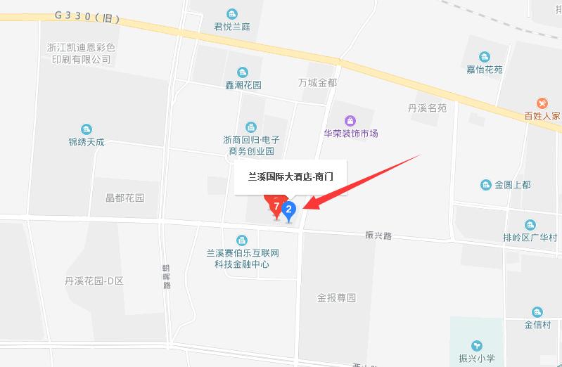 兰溪国大地图.png