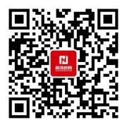 新葡京官网平台教育订阅号二维码_小.jpg