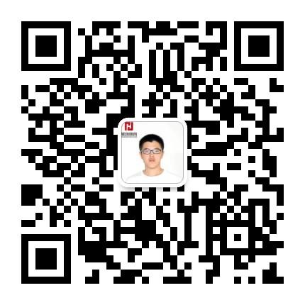 206af3032f8e5075c48eb10a94ea69c.jpg