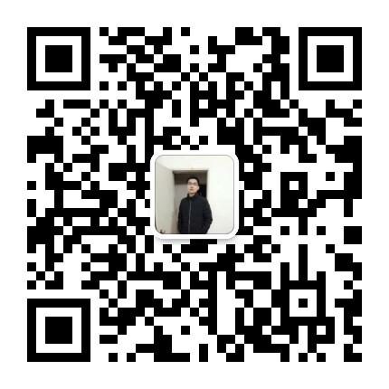 4423e7fe1882018e82df85c590ac594.jpg