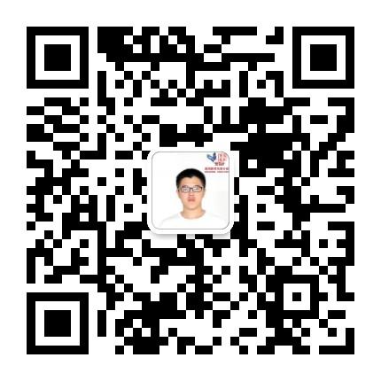 51f82758f6dfd7941da495577834390.jpg