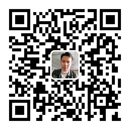 微信图片_20191228162019.jpg