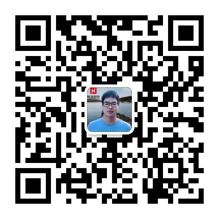 富阳——展鸿杜老师:18668052806.jpg